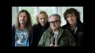 Räuberzivil - Heinz Rudolf Kunze - Brot aus Gold - Live