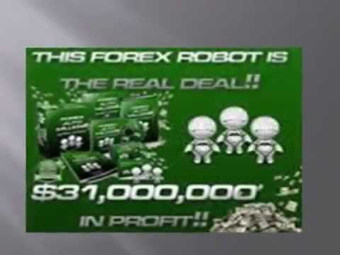 Forex Auto Millions Review | The Forex Geek