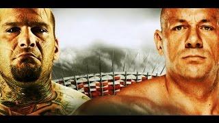 POPEK VS KOKSU - KURCZAK STEJKI KANAPECZKI (TUNE SEEKER REMIX) 2017 Video