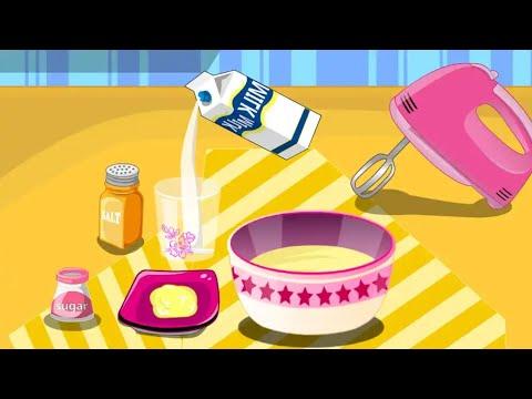 العاب طبخ العاب بنات العاب اطفال العاب تعليم الطبخ
