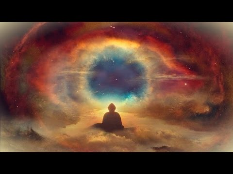 "ASTRAL PROJECTION MUSIC ""Spiritual Astralis"" Amazing Out Of Body Experience"