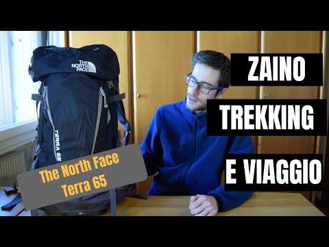 recensione-the-north-face-terra-65---zaino-da-trekking/viaggio