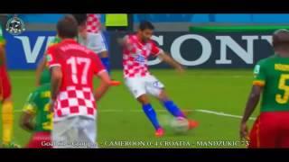 Video FIFA World Cup Brazil 2014 Full review of all 171 goals download MP3, 3GP, MP4, WEBM, AVI, FLV November 2017