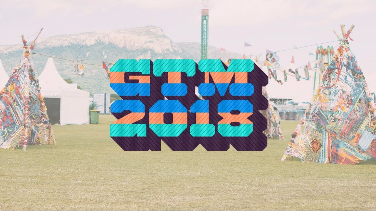Join the GROOVIN THE MOO Commooooonity -