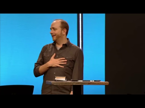 Calvary Chapel Fort Lauderdale Live Stream