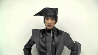 舞台「ロボ・ロボ」村田充 村田充 検索動画 30