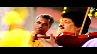 Maamalayil Jyothi HD Song - Ayyapathom (2011) by 3r Devotional Ft M.G. Sreekumar
