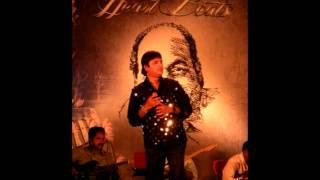 MERE DOST KHISSA Song   Mohammed Aslam