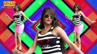 Rajasthani New Dance DJ पर नाचे छोरा प्रजापत को निशा के जोरदार ठुमके Rajasthani DJ Song HD