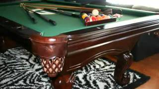 Pool Table For Sale! Www.pooltabletaxi.com