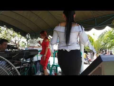 JANDA KEMBANG HERRY MUSIC