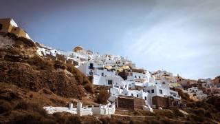Experience Esperas Hotel Santorini, where tradition meets elegance