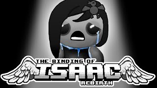 Eve macht mich traurig! | #49 | Let's Play The Binding of Isaac: Rebirth
