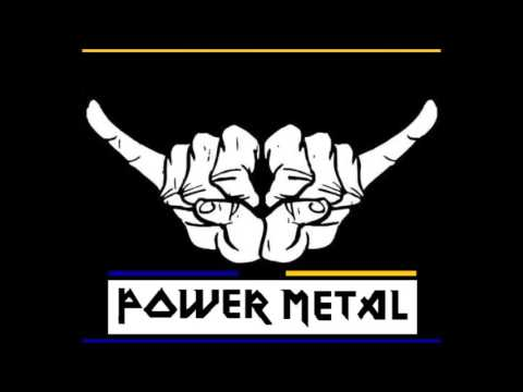 Power Metal compilado I