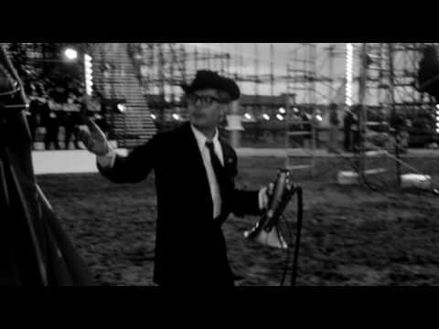 Trailer do filme 8½