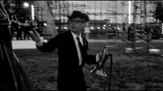Fellini's 8 1/2 Original Italian Trailer