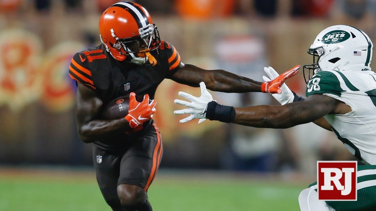 Fantasy Outlaws Week 4 Waiver Wire Start Em And Sit Em Advice