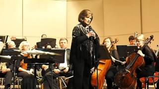 Simone Dinnerstein (Musical Artist)