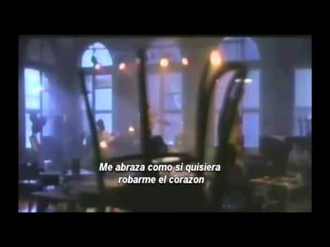 Brenda Russell  Piano in the dark