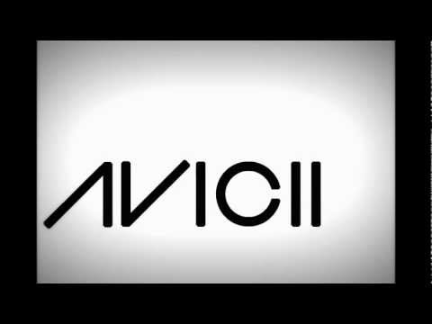 Avicii - Avicii - X You (Original mix) (FULL SONG) HQ