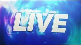LIVE! GRAMY W ROBLOX Lub Team Fortress 2 (może troche lagować!!)