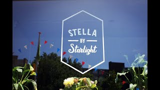 "Lamm & Pielsticker ""Alles Steht Kopf"" - Studio Stella's live recording sessions"