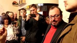 Сколько осталось жить Кадырову Белковский о Кадырове и Путине