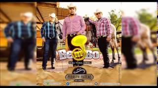 Gambar cover Bembo Y Su Tuba Loca -  Prenda Del Alma ( EN VIVO 2015)