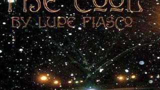 Lupe Fiasco-Gotta Eat