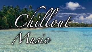 Chillout Music -