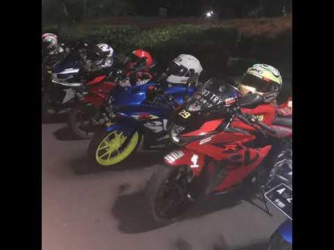 JRSI (JAKARTA Rider Sport Independent)