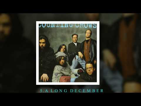 Top 10 Songs of Counting Crows