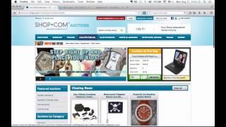 Get Paid To Shop Online 3/3 (Vietnamese)