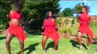 Dalom Kids~Awulaleli