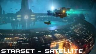 Starset - Satellite (Short)