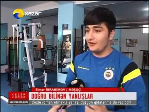 Dieta,Ariqlamaq,Çeki atmaq.Yolari Və...