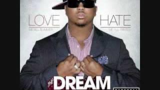 The Dream-I Love You Girl lyrics