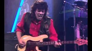 08 Rory Gallagher, Messin