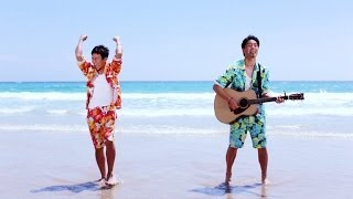 「最後の夏」6/4~配信開始▽ダウンロードはこちら▽ iTunes http://po.st...