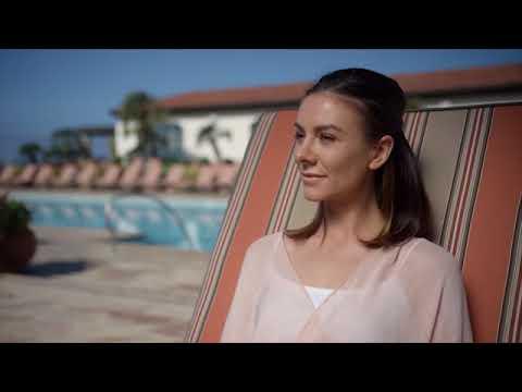 Service By Lexus | Lexus Of Thousand Oaks