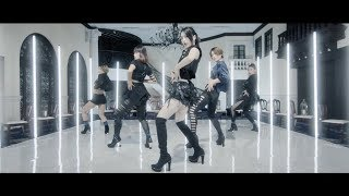 JY 『MY ID』Music Video jy 検索動画 6