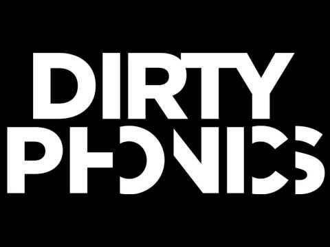 Excisi & Datsik  Deviance Dirtyphics Remix Extended