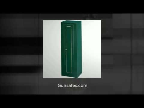 Gun Safes in Westminster CA 92683 | (855) 248-6723 Call Now! | GUNSAFES.COM