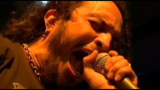 new Death Angel, Cause for Alarm - new Whitechapel, some clean vocals? - In This Moment new vid