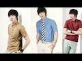 Lee Min ho New Style | More Beautiful photos of Popular Korean actor
