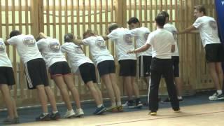 Урок физической культуры, Ионов_С.В., 2014