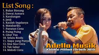 "Download Mp3 Om Adella""special Rhoma Irama"