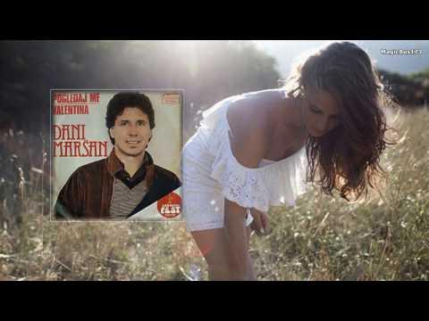 Đani Maršan - Valentina