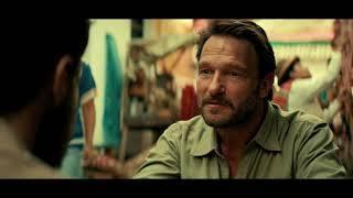 Jungle Trailer thumbnail