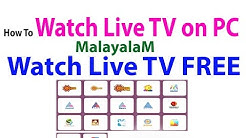 BPL 2019 Live watch online | How to watch online TV on PC or Laptop